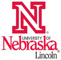 University of Nebraska, Lincoln, Dept. of History Logo