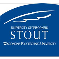University of Wisconsin-Stout Logo