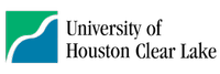 University of Houston - Clear Lake Logo