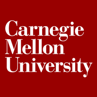 Carnegie Mellon University Department of History Logo
