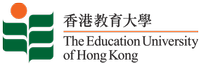 The Education University of Hong Kong Logo