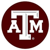Texas A&M University-College Station Logo