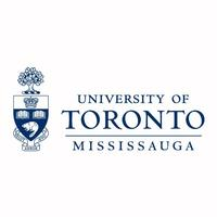 University of Toronto Mississauga Logo