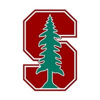 Stanford University, Department of History Logo