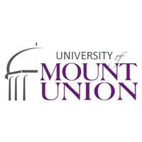 University of Mount Union Logo
