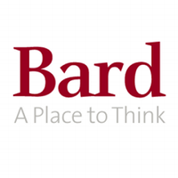 Bard College Logo