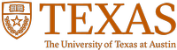 University of Texas at Austin - History Department Logo