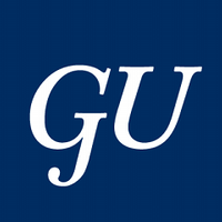 History Department - Georgetown University Logo