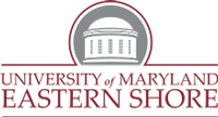 University of Maryland Eastern Shore Logo