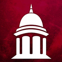 Centenary College of Louisiana Logo