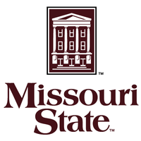 Missouri State University History Department Logo