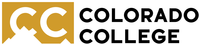 Colorado College - History Department Logo