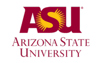 Arizona State University, School of Historical, Philosophical and Religious Studies Logo