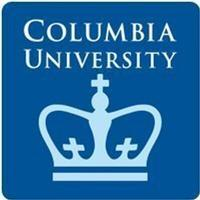 Columbia University History Department Logo