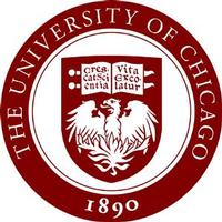 University of Chicago Divinity School Logo