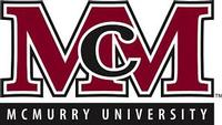 McMurry University Logo