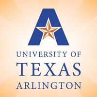 University of Texas, Arlington Logo