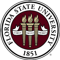 Florida State University - History Department Logo