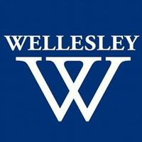 Wellesley College Logo