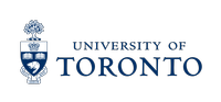 University of Toronto, Department of History Logo