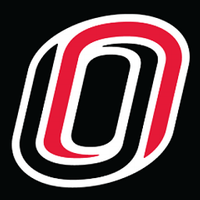 Department of History, University of Nebraska - Omaha Logo
