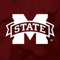 Department of History, Mississippi State University Logo