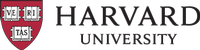Mahindra Humanities Center at Harvard University Logo
